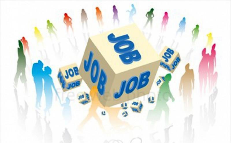 869 de locuri de muncă valabile în această săptămână la AJOFM Botoșani