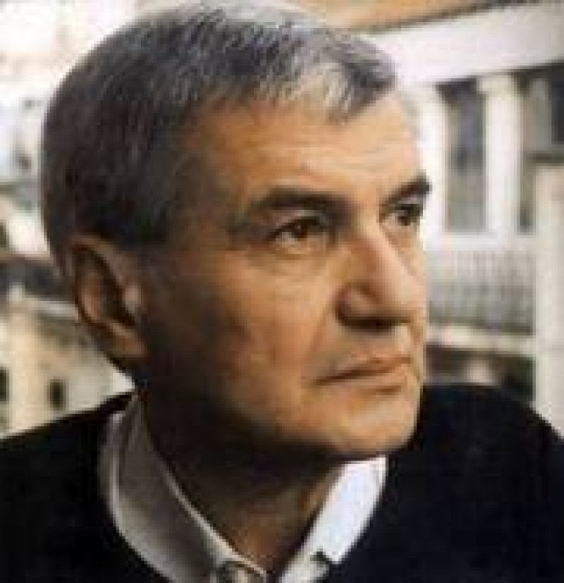87 de ani la naşterea ilustrului eminescolog Petru Creţia! VIDEO