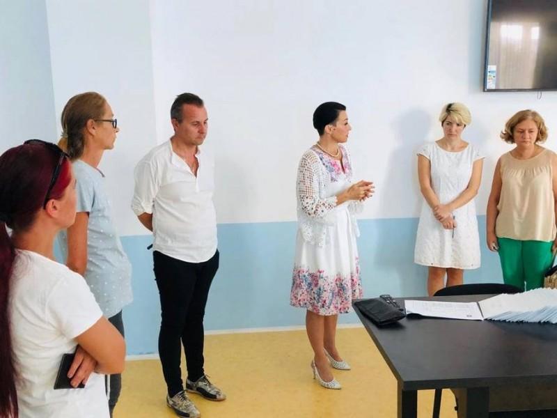 89 de botoșăneni din județ au beneficiat de un nou sprijin acordat de Guvern pentru acoperirea pagubelor produse de inundații
