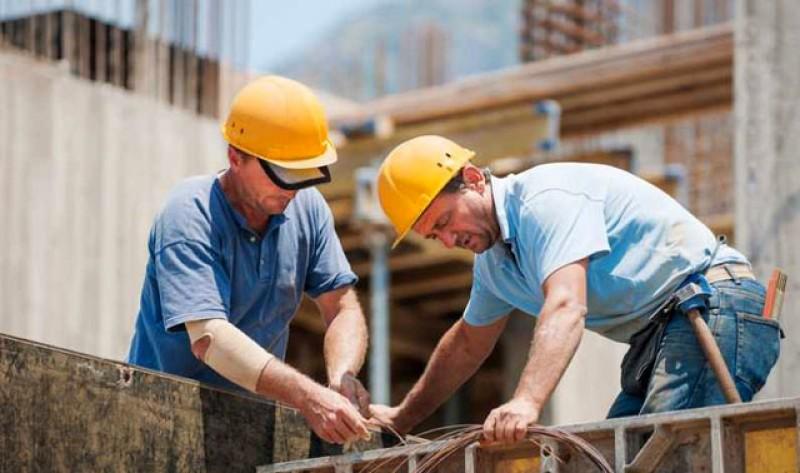898 locuri de muncă au fost puse la dispoziție de agenții economici de la Botoșani în această săptămână