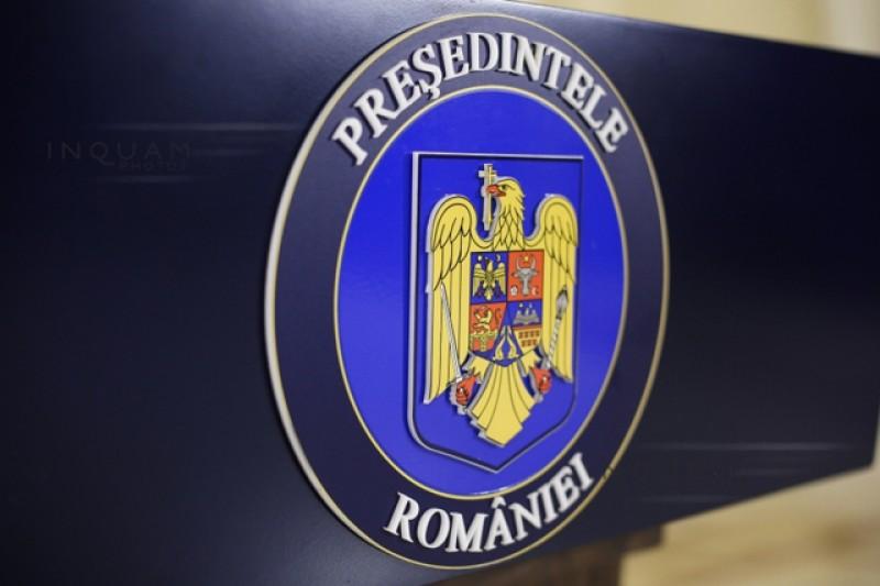 9 candidați la președinția României! Candidaturile lui Miron Cozma şi Viorel Cataramă au fost respinse