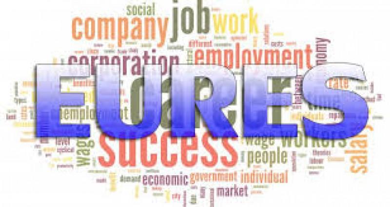 956 locuri de muncă vacante în Spaţiul Economic European