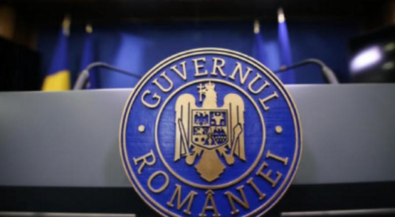 A ajuns și la Guvern: alertă de coronavirus la Guvernul României, în Palatul Victoria