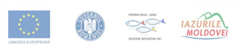(A) Anunț privind achizitia de utilaje la ferma piscicolă Drăcșani – S.C. Piscicola S.A. Botoșani