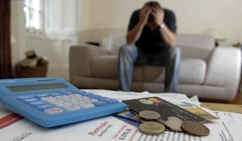 A crescut pragul minim de datorii de la care se poate cere intrarea în falimentul personal