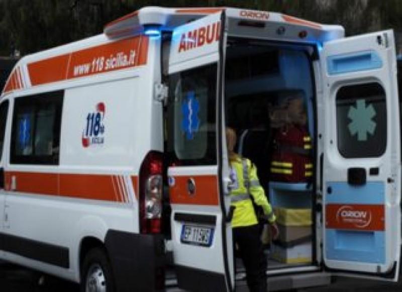 A crezut că e în România, dar a fost imediat arestată: O româncă beată a făcut scandal într-un spital din Italia!