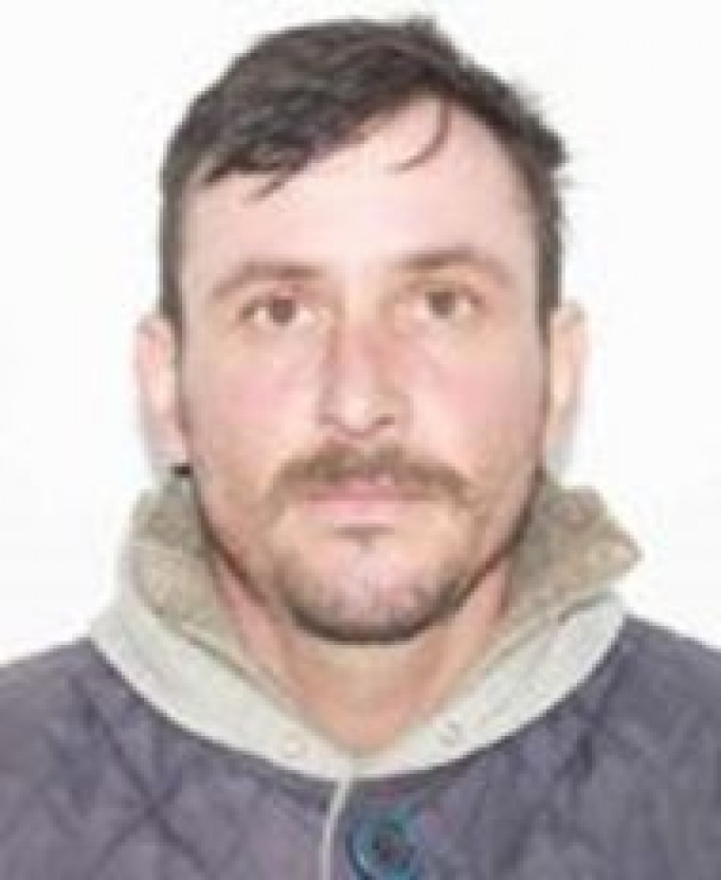 A dispărut de patru zile: Anunțați Poliția dacă l-ați văzut pe Ionuț!
