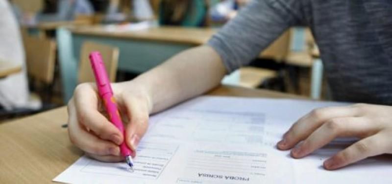 A doua sesiune de admitere în învățământul profesional de stat și în învățământul dual începe marți