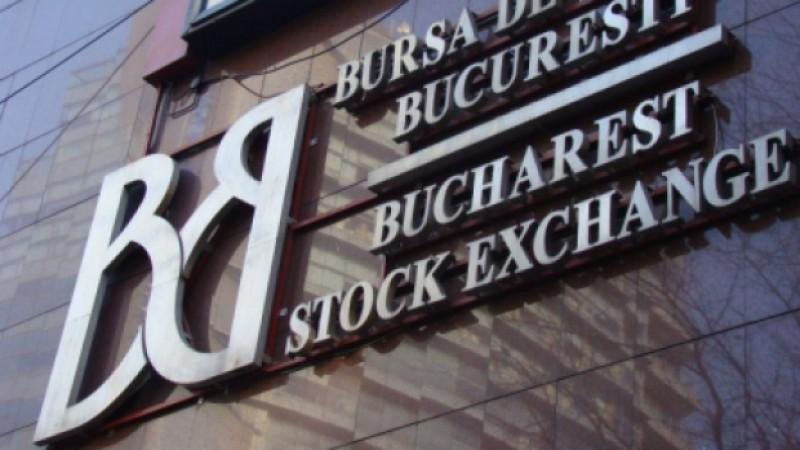 A face afaceri în România este ca și când...? Vezi ce au răspuns 5 antreprenori Made in Romania