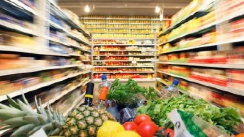 A fost adoptata Legea privind reducerea risipei alimentare! Ce se întâmplă cu alimentele aflate la limita datei de expirare!