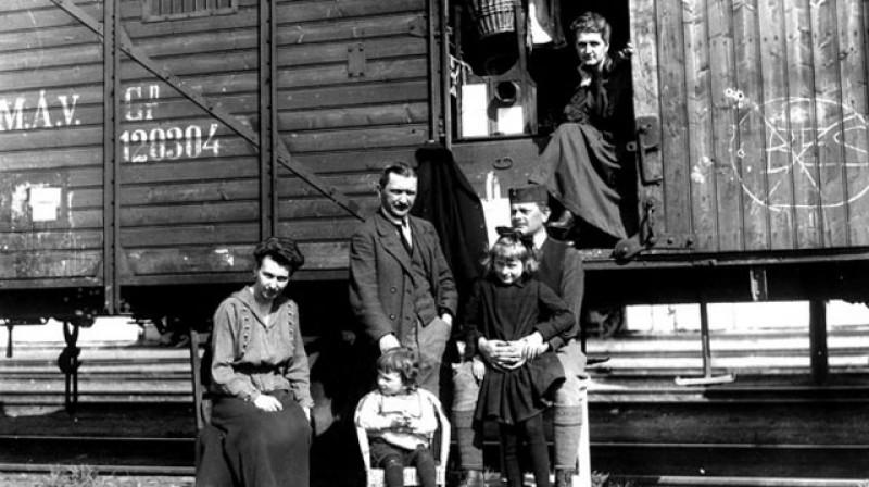 A fost majorată indemnizația pentru refugiații strămutați sau detașați forțat între 1940 și 1945