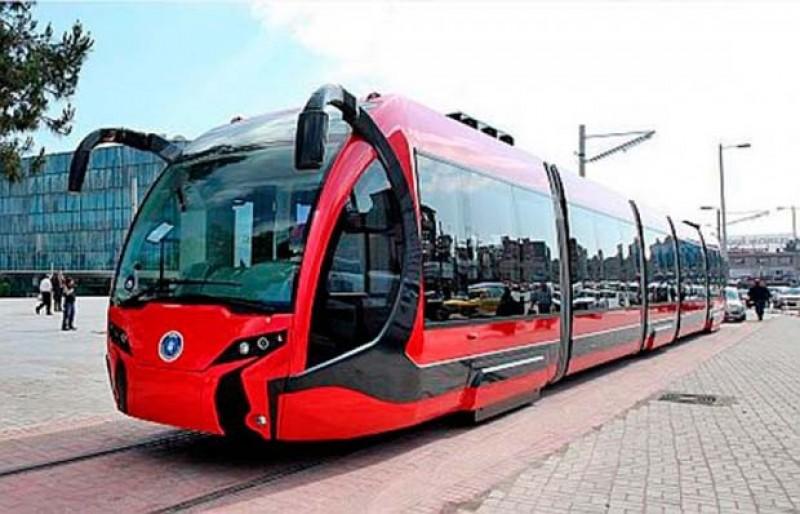 A fost semnat ordinul de achiziție a celor nouă vagoane de tramvai pentru municipiul Botoșani!