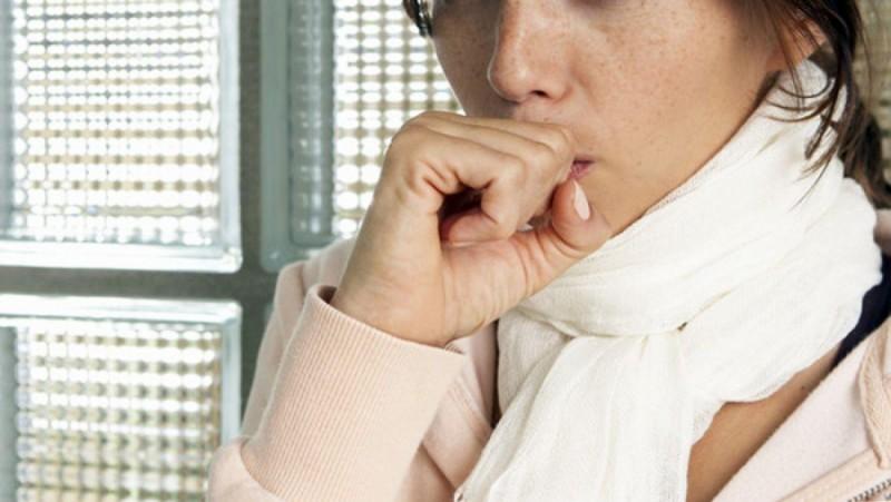 A început sezonul virozelor: Peste 1000 de botoșăneni afectați!