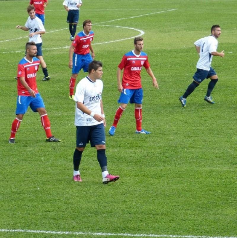 A jucat la FC Botosani si FCM Dorohoi, iar acum a semnat cu o echipa din Suedia! VIDEO