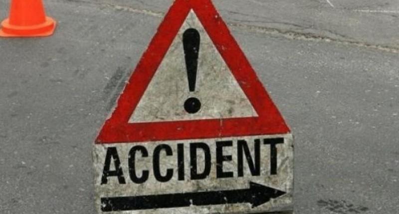 A lovit și a fugit: Șofer prins după ce a accidentat un tânăr de 21 de ani!
