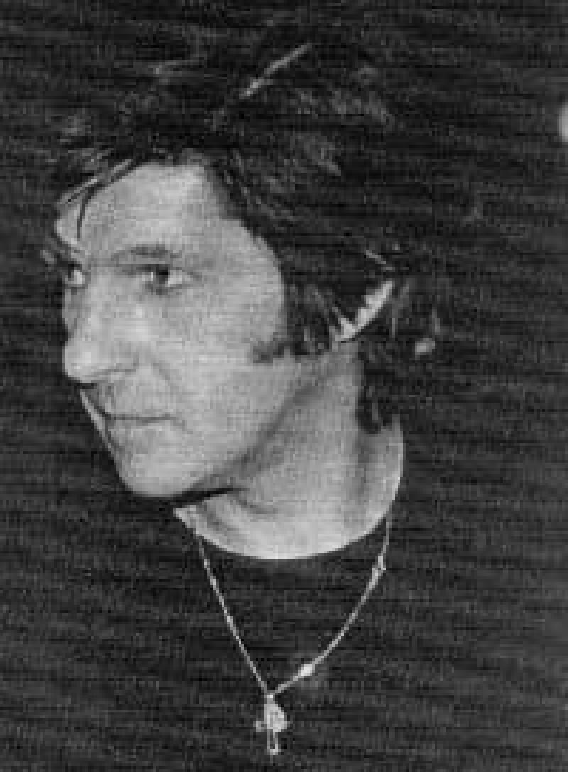 A murit actorul Geo Costiniu