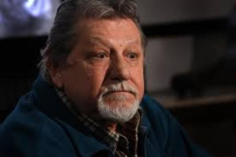 A murit actorul Sebastian Papaiani! VIDEO
