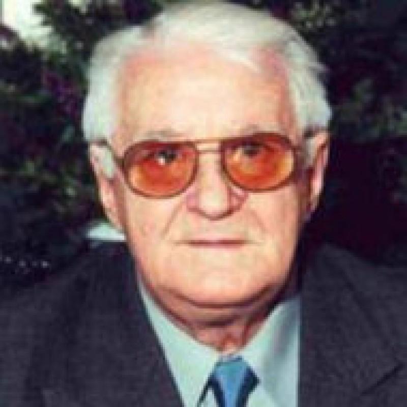 A murit actorul şi regizorul Ion Cojar