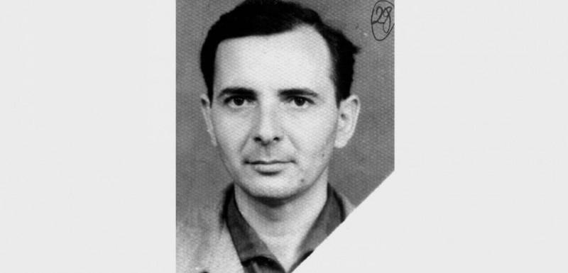 A murit botoșăneanul Dumitru Lucinescu, fostul deţinut politic care a inventat o tehnologie specială pentru Centrala de la Cernavodă