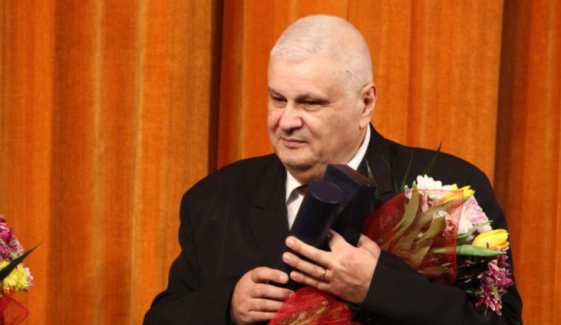 A murit compozitorul Dumitru Lupu. De ziua de nastere a sotiei sale Ileana Șipoteanu! VIDEO