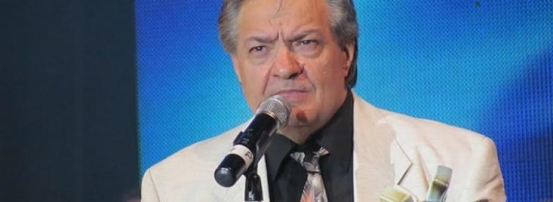 A murit compozitorul Marcel Dragomir VIDEO