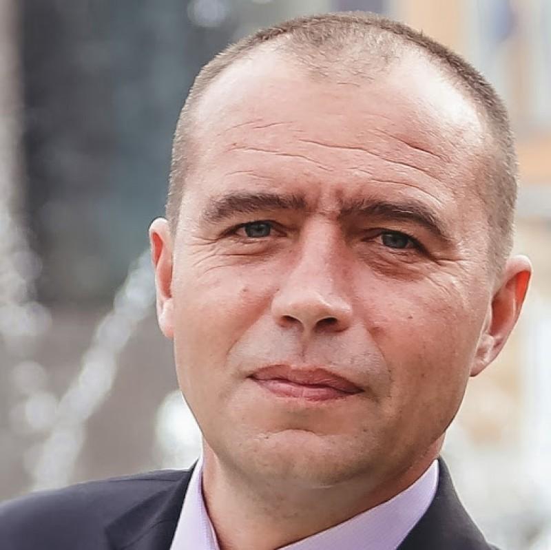 A murit Dinu Buceceanu, avocat și om de presă!