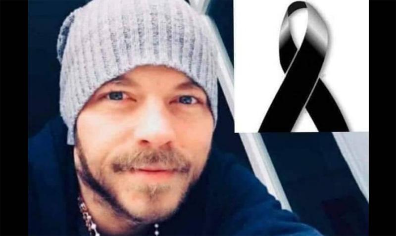 A murit George Tudorache, botoșăneanul pentru care se inițiase o campanie umanitară pentru a-l repatria