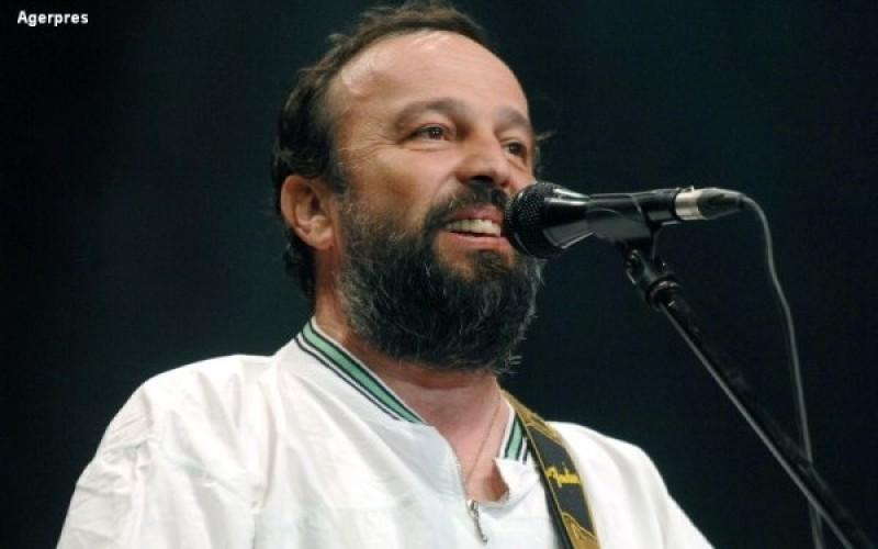 A murit Ioan Gyuri Pascu. Fostul membru al grupului Divertis avea 55 de ani! VIDEO
