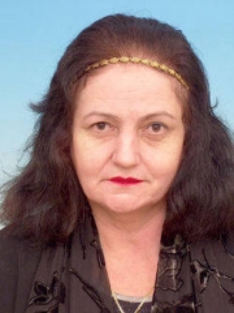 A murit Leonida Lari