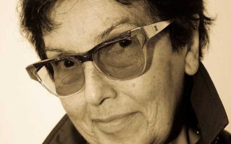 """A murit Mariana Zaharescu, una dintre vocile """"Teleenciclopediei"""""""