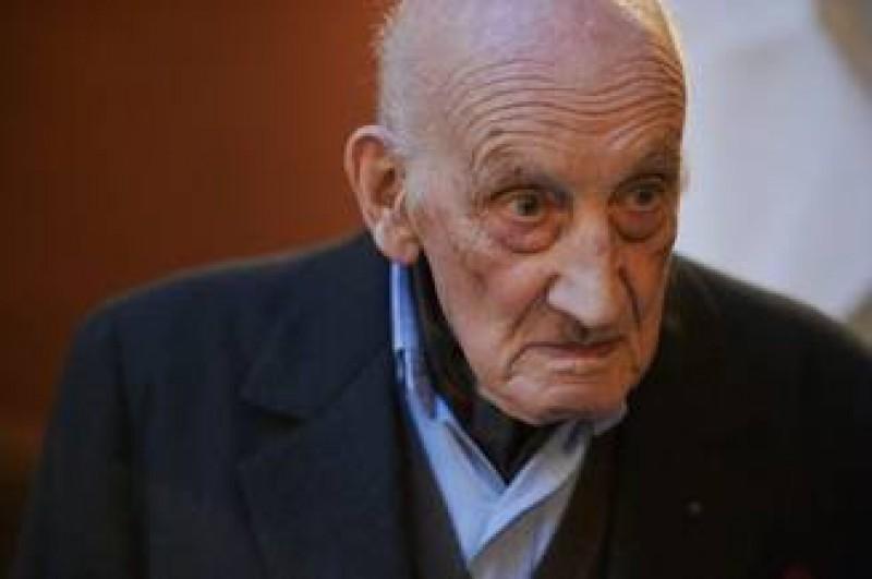 A murit Neagu Djuvara. Avea 101 ani - VIDEO