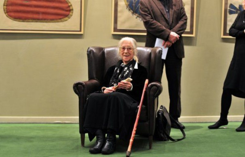 A murit o mare artistă, sora unuia dintre cei mai iubiți actori români!