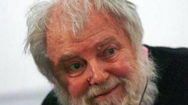 A murit regizorul Lucian Pintilie! VIDEO
