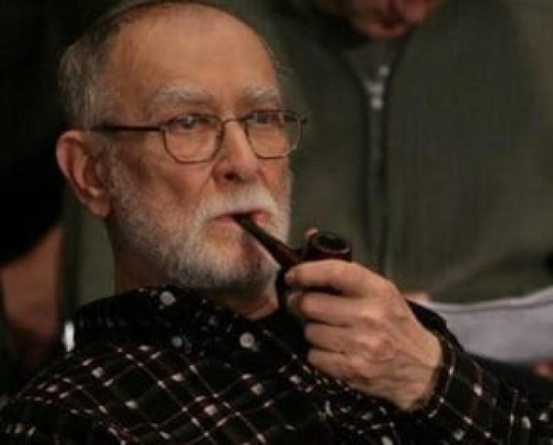 A murit regizorul Radu Penciulescu, unul dintre fondatorii teatrului modern românesc
