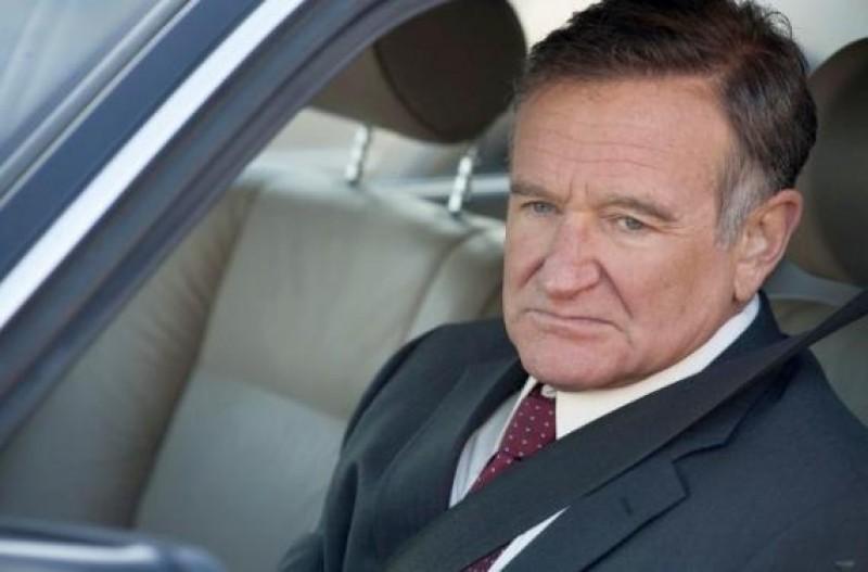 A murit Robin Williams. Actorul în vârstă de 63 de ani s-ar fi sinucis VIDEO