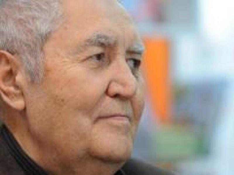 A murit umoristul, scenaristul şi regizorul Dan Mihăescu VIDEO