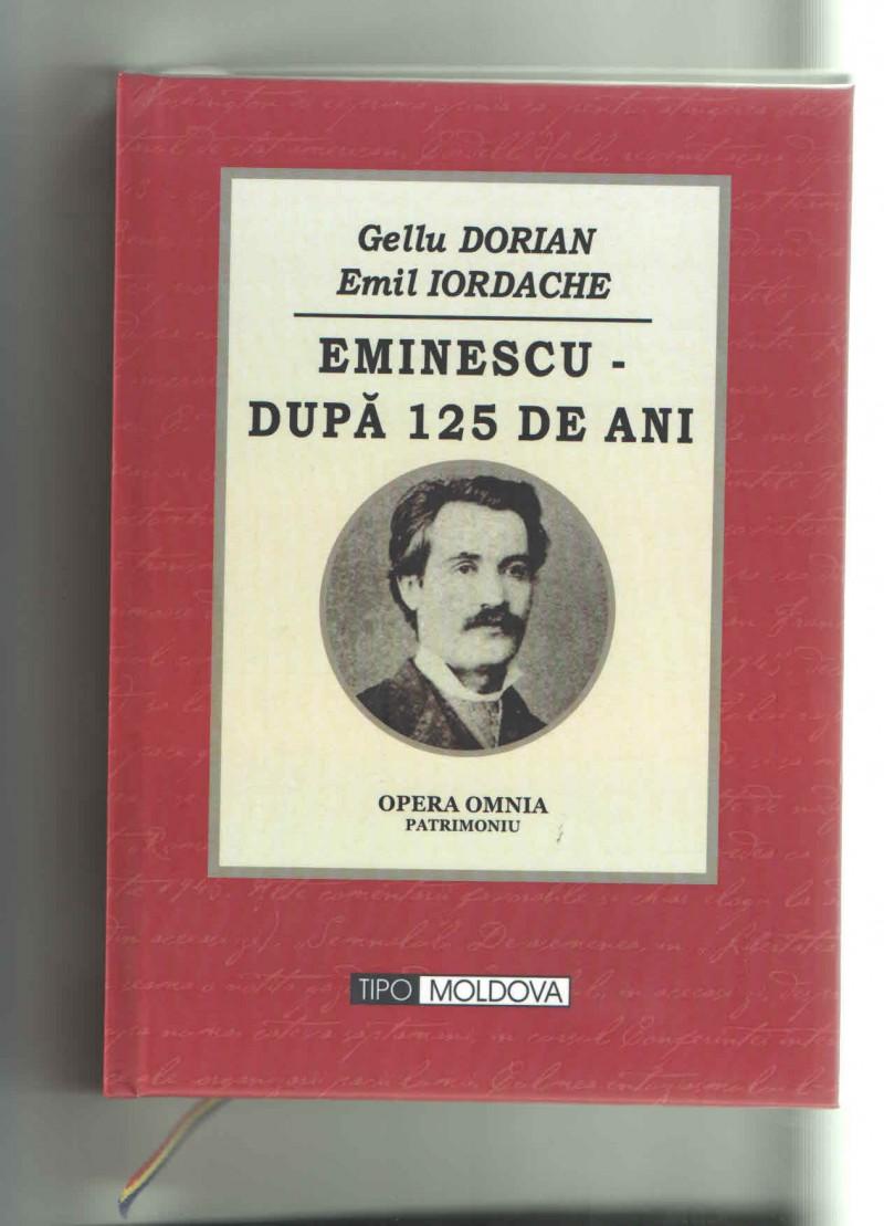 """A patra ediţie a cărţii """"Paşii Poetului"""""""