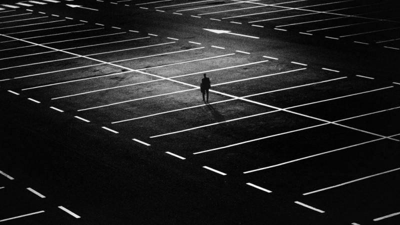 A uitat unde a parcat maşina. După 20 de ani şi-a amintit