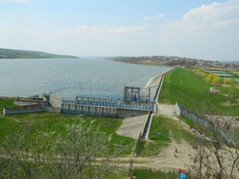 ABA Prut-Bârlad închiriază un lac din județul Botoșani