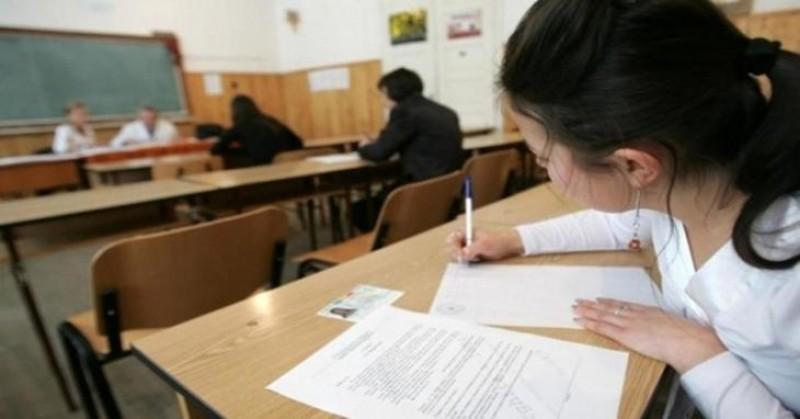 Absolvenții de clasa a VIII-a încep luni examenele! Ce trebuie să știe elevii