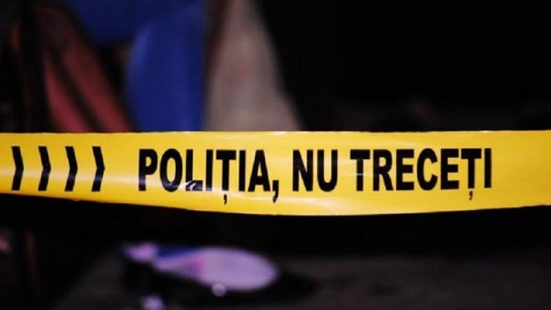 Accident la Hilișeu-Horia. O femeie de 48 de ani a murit