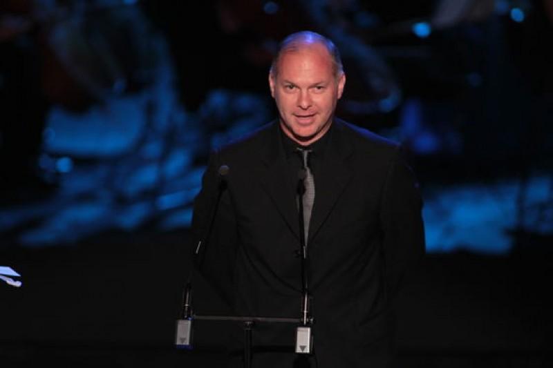 Actor botoșănean omagiat la Festivalul Les films de Cannes à Bucarest!
