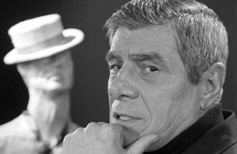 """Actorul Mitică Popescu împlinește astăzi 80 de ani! Din viața unui deţinut politic condamnat pentru """"trădare"""" în lagărul comunist!"""