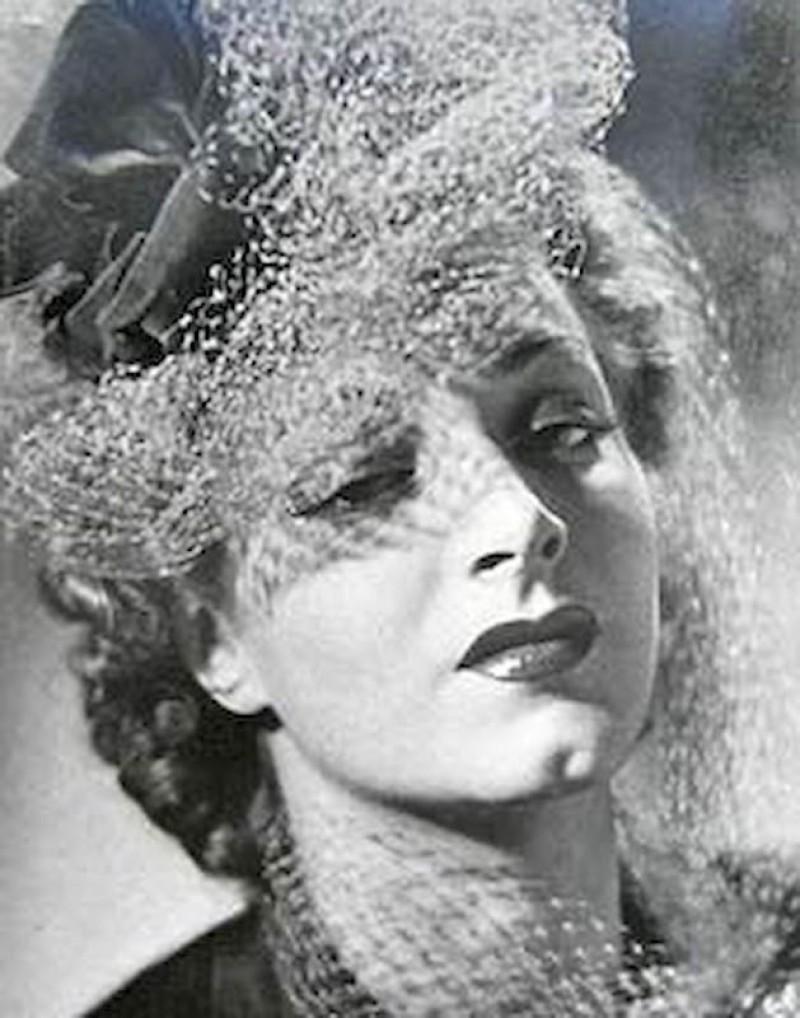 Actrita DINA COCEA s-a stins din viata, la varsta de 96 de ani!