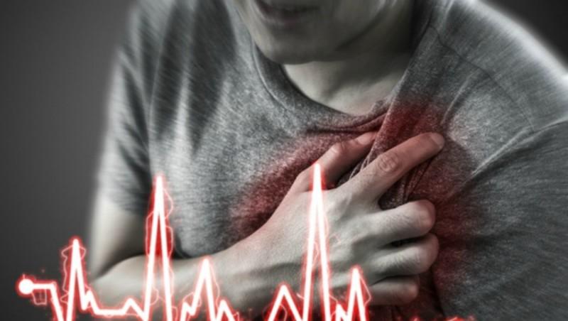 ACUM: Bărbat din Botoșani transportat la București, după ce a suferit un atac de cord