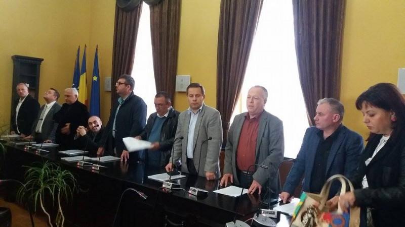 """Acuzații privind concursul pentru directorii de școli, la Botoșani! """"Voi sesiza Ministerul Educației. Ostrucționarea concursului pleacă de la dna. Huncă"""""""