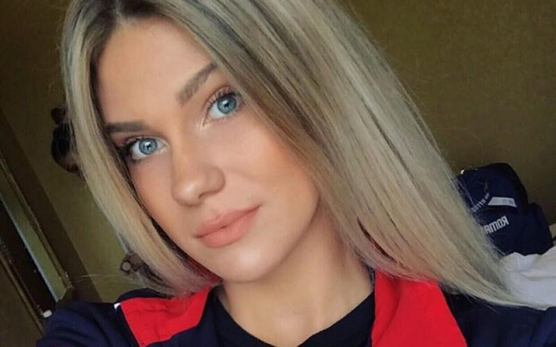 """Adelina Ungureanu, despre criza din Italia: """"Vorbesc des cu colegele mele de echipă din Italia, situația este în continuare dificilă!"""""""