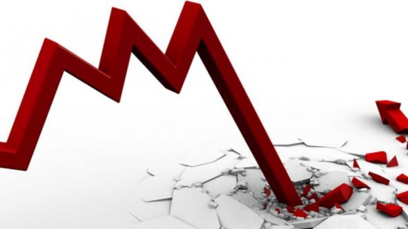 Adevărata criză economică va lovi la sfârșitul anului, avertizează analiștii