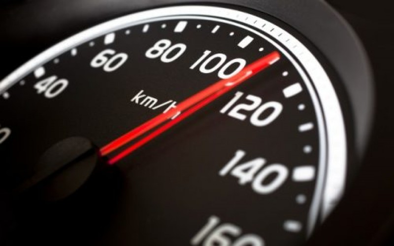 ADIO, VITEZĂ! Decizie majoră a Uniunii Europene care îi va afecta pe toţi şoferii
