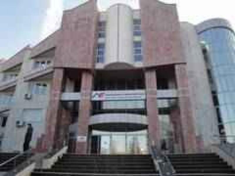 Administraţia Finanţelor Publice Botoşani caută practicieni în insolvenţă pentru 17 firme. Vezi care sunt acestea